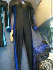 TOKO BAJU RENANG – Baju Renang – Celana Renang – SWIMSUIT – JUAL Baju Renang – www.tokobajurenang.wordpress.com