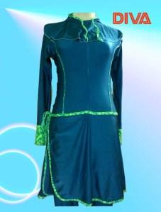 Jual Baju Renang – Baju Renang – Celana Renang – Baju Renang Muslimah - www.tokobajurenang.blogspot.com